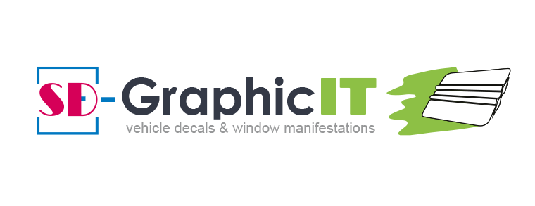 SD Graphic IT